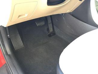 2012 Hyundai Elantra GLS LINDON, UT 20