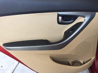 2012 Hyundai Elantra GLS LINDON, UT 23