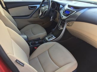 2012 Hyundai Elantra GLS LINDON, UT 26