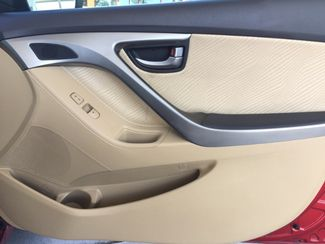 2012 Hyundai Elantra GLS LINDON, UT 29