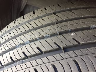 2012 Hyundai Elantra GLS LINDON, UT 31
