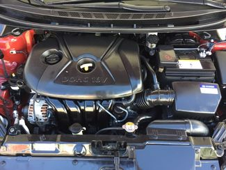 2012 Hyundai Elantra GLS LINDON, UT 33