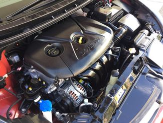 2012 Hyundai Elantra GLS LINDON, UT 34