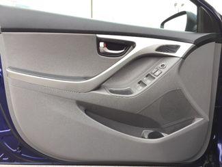 2012 Hyundai Elantra Limited LINDON, UT 10