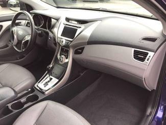2012 Hyundai Elantra Limited LINDON, UT 15