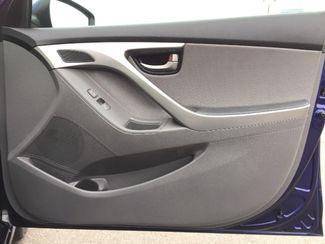 2012 Hyundai Elantra Limited LINDON, UT 18