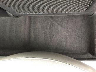 2012 Hyundai Elantra Limited LINDON, UT 21