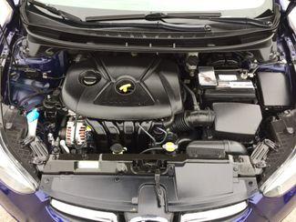 2012 Hyundai Elantra Limited LINDON, UT 23
