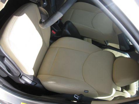 2012 Hyundai Elantra GLS   LOXLEY, AL   Downey Wallace Auto Sales in LOXLEY, AL