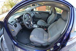 2012 Hyundai Elantra GLS Memphis, Tennessee 11