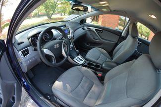 2012 Hyundai Elantra GLS Memphis, Tennessee 12