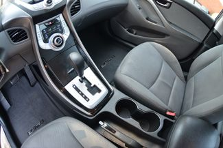 2012 Hyundai Elantra GLS Memphis, Tennessee 14