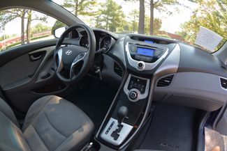 2012 Hyundai Elantra GLS Memphis, Tennessee 16