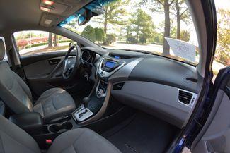 2012 Hyundai Elantra GLS Memphis, Tennessee 17