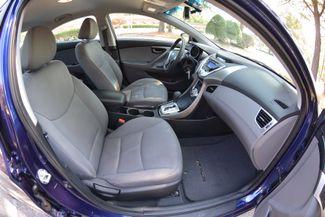 2012 Hyundai Elantra GLS Memphis, Tennessee 18