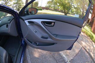 2012 Hyundai Elantra GLS Memphis, Tennessee 19