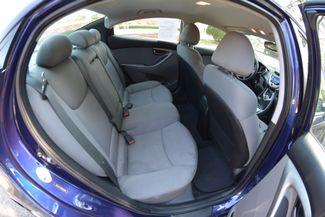 2012 Hyundai Elantra GLS Memphis, Tennessee 20