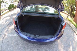 2012 Hyundai Elantra GLS Memphis, Tennessee 22