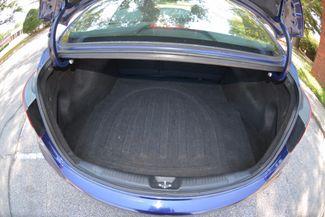 2012 Hyundai Elantra GLS Memphis, Tennessee 23