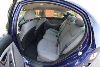 2012 Hyundai Elantra GLS Memphis, Tennessee 24