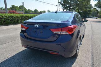 2012 Hyundai Elantra GLS Memphis, Tennessee 5