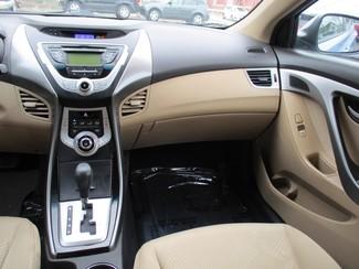 2012 Hyundai Elantra GLS Milwaukee, Wisconsin 13