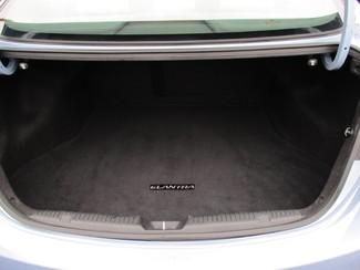 2012 Hyundai Elantra GLS Milwaukee, Wisconsin 20