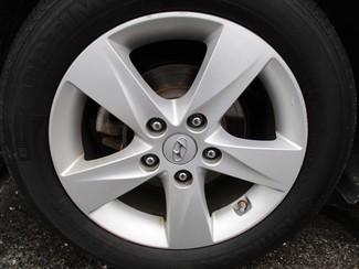 2012 Hyundai Elantra GLS Milwaukee, Wisconsin 21