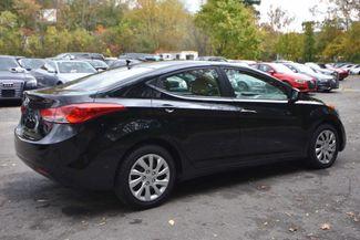 2012 Hyundai Elantra GLS Naugatuck, Connecticut 4