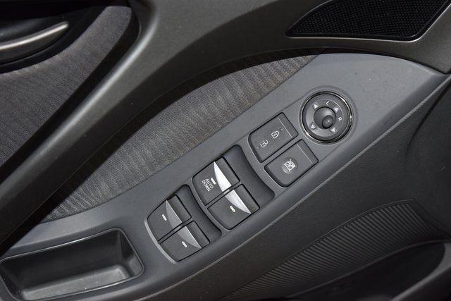 2012 Hyundai Elantra GLS PZEV Richmond Hill, New York 22