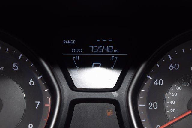 2012 Hyundai Elantra GLS PZEV Richmond Hill, New York 25