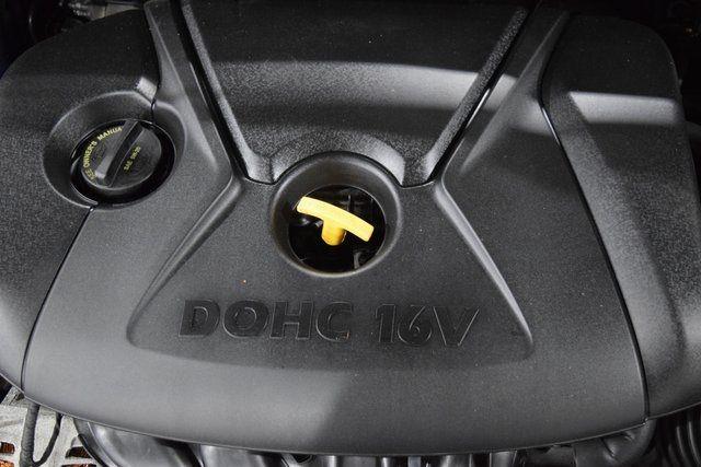 2012 Hyundai Elantra GLS PZEV Richmond Hill, New York 5