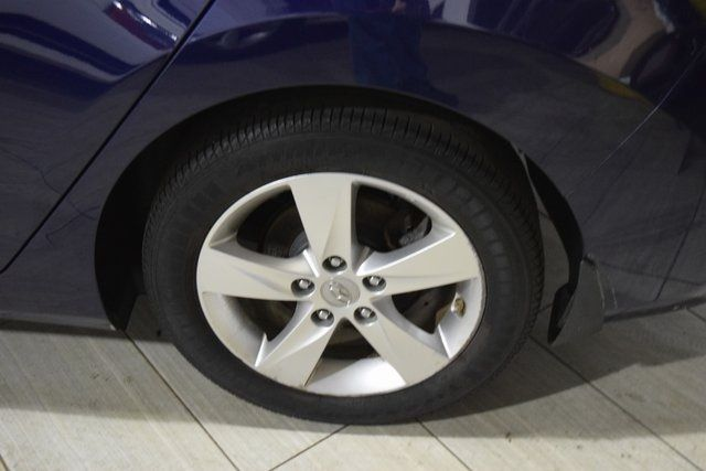 2012 Hyundai Elantra GLS PZEV Richmond Hill, New York 6