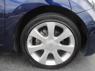 2012 Hyundai Elantra Limited Saint Ann, MO 24