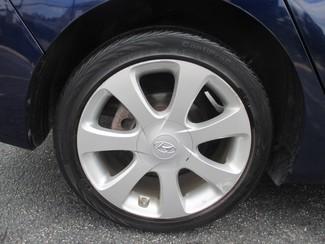 2012 Hyundai Elantra Limited Saint Ann, MO 25