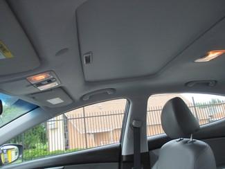 2012 Hyundai Elantra Limited Saint Ann, MO 18