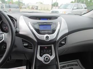2012 Hyundai Elantra Limited Saint Ann, MO 19