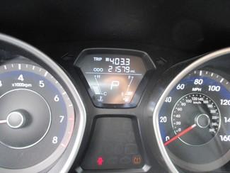 2012 Hyundai Elantra Limited Saint Ann, MO 20
