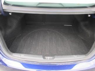 2012 Hyundai Elantra Limited Saint Ann, MO 23