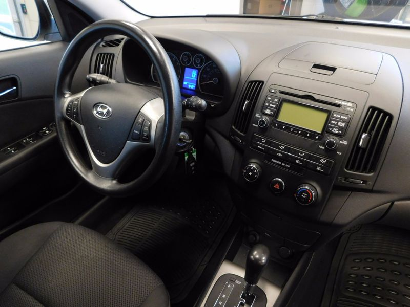 2012 Hyundai Elantra Touring GLS  city TN  Doug Justus Auto Center Inc  in Airport Motor Mile ( Metro Knoxville ), TN