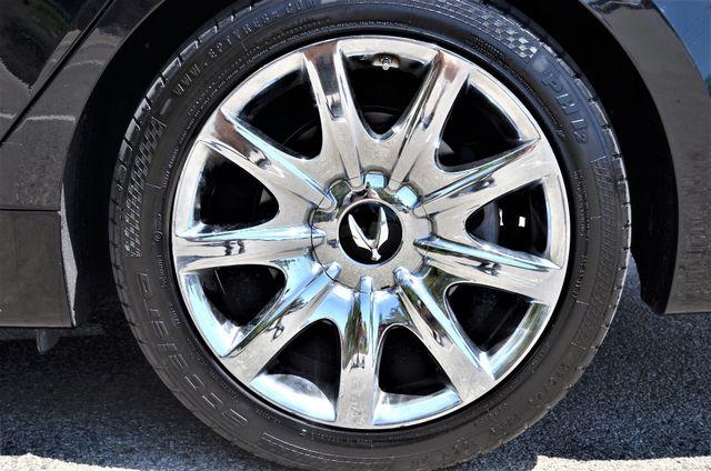 2012 Hyundai Equus Signature Reseda, CA 14
