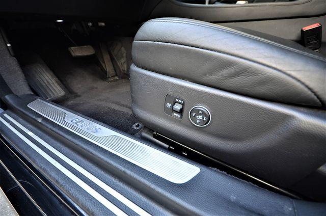 2012 Hyundai Equus Signature Reseda, CA 43