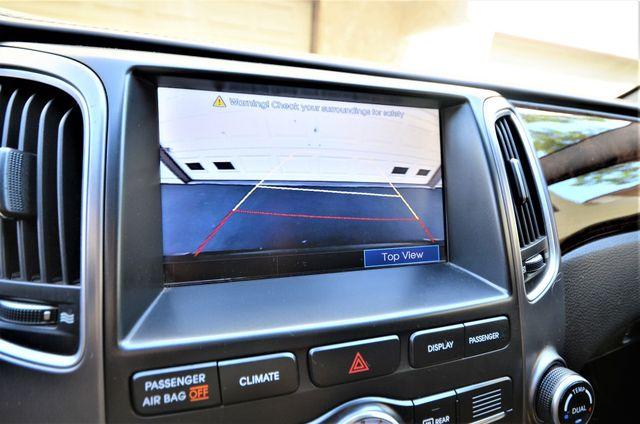 2012 Hyundai Equus Signature Reseda, CA 50