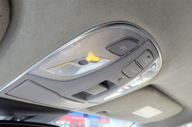 2012 Hyundai Equus Signature Reseda, CA 51