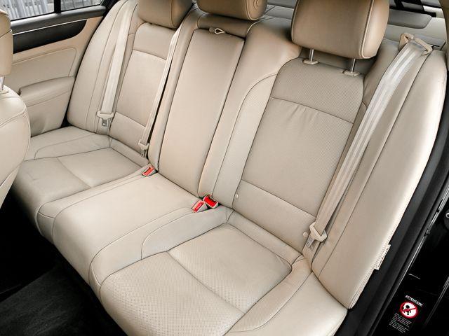 2012 Hyundai Genesis 4.6L Burbank, CA 11