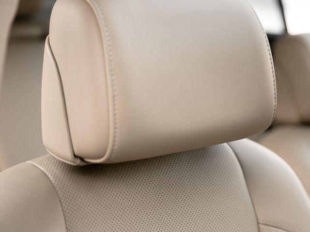 2012 Hyundai Genesis 4.6L Burbank, CA 15