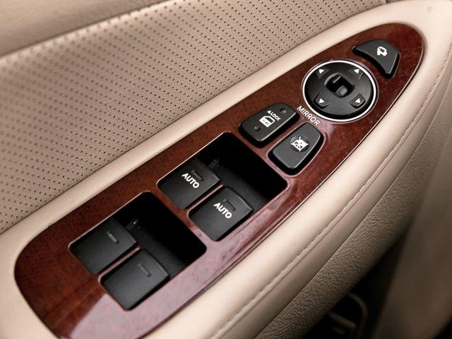 2012 Hyundai Genesis 4.6L Burbank, CA 17