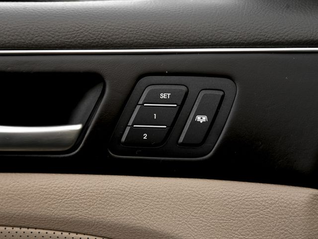 2012 Hyundai Genesis 4.6L Burbank, CA 18