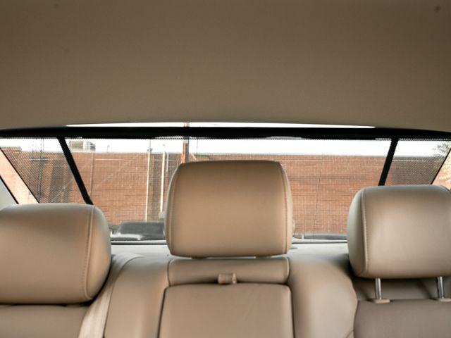 2012 Hyundai Genesis 4.6L Burbank, CA 19