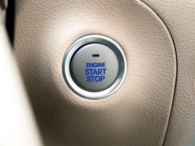 2012 Hyundai Genesis 4.6L Burbank, CA 21